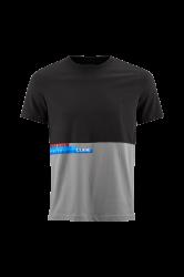 T-Shirt Team M