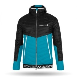 Monte Rosa Jacket He