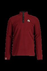 GrialetschM. Long Sleeve Multisport Jersey
