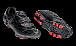 Schuh MTB Pro