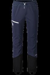 CurinM.Ski Mountaineering Pants