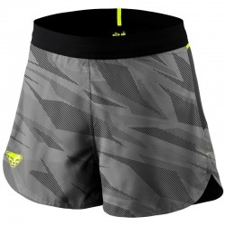 Vertical 2 Camo M Shorts