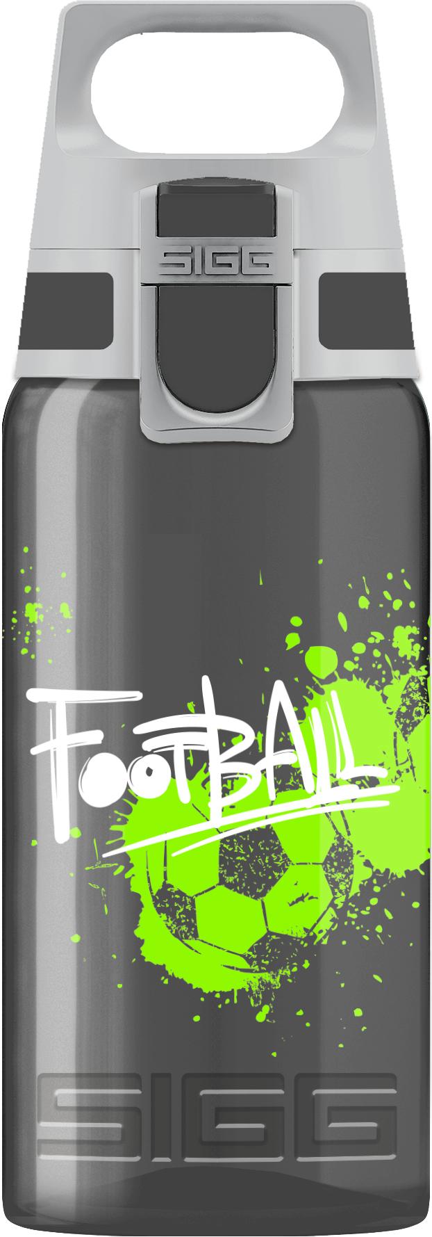 VIVA ONE Football Tag