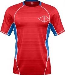 T-Shirt Pegasus Man
