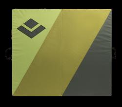 Impact Crash Pad