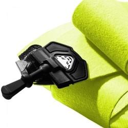 Speedskin Speedfit Pro 81