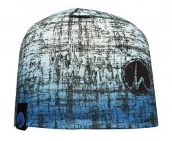 Funktionelle Sportmütze Blue