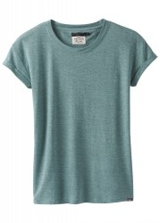 Cozy Up T-Shirt W