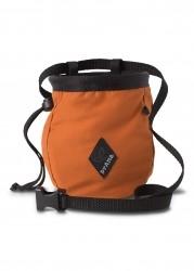 Chalk Bag with Belt