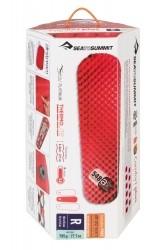 Comfort Plus Insulated Air Mat Large