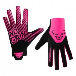 DNA 2 Gloves