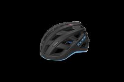 Road Race Helm