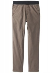 Moaby Pant 32