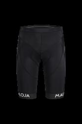 TelvetM. Chamois Bike Shorts