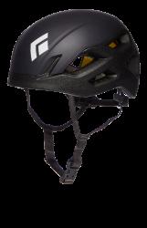 Vision Helmet-Mips